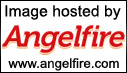 angel fire muslim Welcome to an elevated rv resort experience in angel fire, nm near taos in the rocky mountains offering 102 paved sites, free wifi, a dog park & much more.
